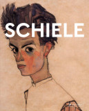 Schiele | Isabel Kuhl