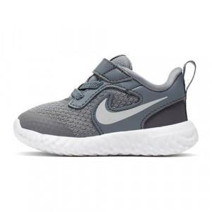 Pantofi Copii Nike Revolution 5 Tdv BQ5673004