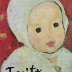 Tonitza - Editura Meridiane, 1986