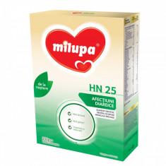 Lapte praf de inceput Milupa Milumil HN25, 300g