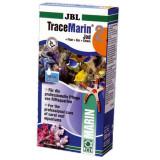 JBL TraceMarin 2, 500ml, 2491500, Concentrat Iod, Fluor, Bor, Crom