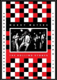 Muddy Waters The Rolling Stones Live At The Checkerboard Lounge (dvd)