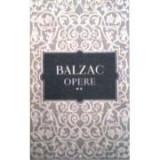 Balzac - Opere ( vol. II )