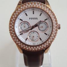 Ceas Fossil dama ES3104 2