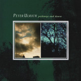 PETER ULRICH (DEAD CAN DANCE) - PATHWAYS AND DAWNS, 2000