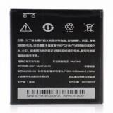 Cumpara ieftin Acumulator HTC Desire 316 B0PB5100