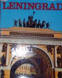 Album foto Leningrad