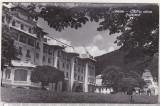 bnk cp Sinaia - Casa de odihna Postavarul - circulata