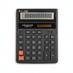 Calculator Forpus 11001 12DG