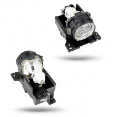Lampa Videoproiector Infocus IN42, IN42+ MO00276 LZ/IN-IN42