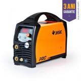 Aparate de sudura TIG/WIG PRO TIG 180 Pulse (W211), Jasic