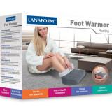 Incalzitor de picioare Lanaform LA180401 for Your BabyKids