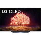 Televizor OLED LG OLED55B13LA, 139 cm, Smart TV 4K Ultra HD, Clasa G