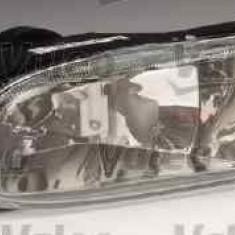 Proiector ceata RENAULT ESPACE III (JE0_) VALEO 088020