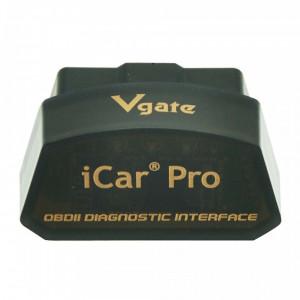 Interfata Diagnoza Auto Icar Pro Vgate Bluetooth 4.0 Android si IoS MultiMarca OBD 2