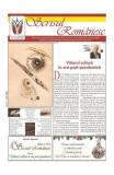 Revista Scrisul romanesc Nr.12 din 2020