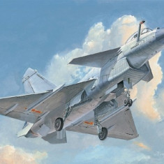 1:48 PLAAF J-10B Vigorous Dragon 1:48