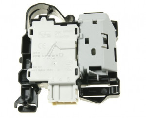 Mecanism inchidere masina de spalat Gorenje 579333
