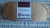 Kartopu Zambak k848