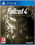 Joc PS4 Fallout 4