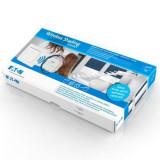 Kit wireless xComfort control Jaluzele/ Usa Garaj CPAD-00/214, Eaton