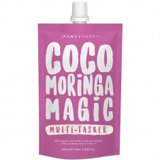 Multi-Tasker Crema de corp multifunctionala Coco Moringa Magic 100 ml