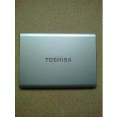 Capac LCD Toshiba Satellite L350