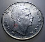 R.162 ROMANIA WWII MIHAI I 100 LEI 1944 EROARE