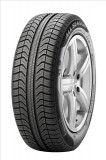 Anvelopa ALL WEATHER PIRELLI CntAS+ 185 65 R15 88H