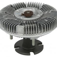 Vascocuplaj ventilator radiator MC CORMICK MTX