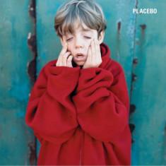 Placebo Placebo LP reissue 2019 (vinyl)