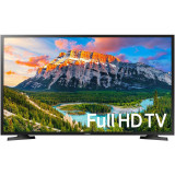Televizor Samsung LED Smart TV UE32N5302A 81cm Full HD Black