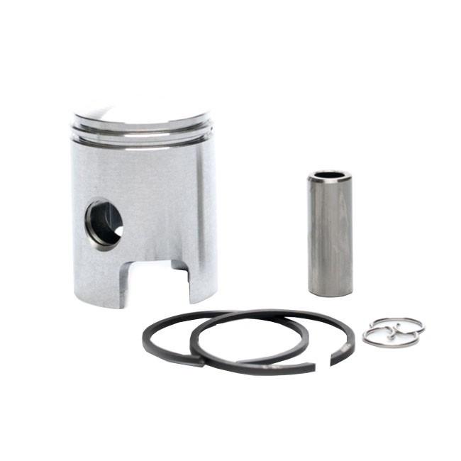 Kit piston, PIAGGIO CIAO 50, 38.6 mm, pentru scuter, YTGT-02033.1