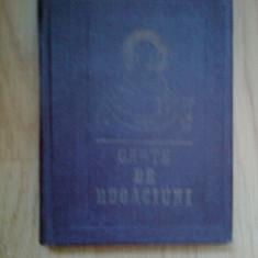 G1 Carte de rugaciuni alcatuita si publicata...inalt Prea Sfintitul Nestor