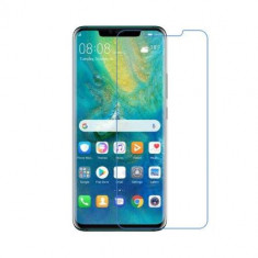 Folie Protectie Display Huawei Mate 20 RS