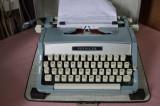 Masina de scris Privileg