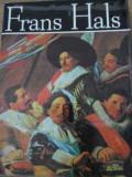 FRANS HALS-RAOUL SORBAN