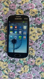 Telefon Samsung Galaxy S Duos GT - S7562 ,DUAL SIM FUNCTIONEAZA TOATE RETELELE .
