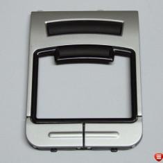Touchpad button cover nou Toshiba Tecra M4 P000466380