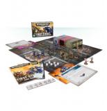 Joc Societate Warhammer 40k, Games Workshop First Strike