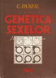Genetica Sexelor - C. Panfil