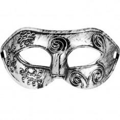 Masca venetiana Otello