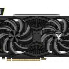 Placa video Gainward GeForce RTX 2060 SUPER™ Phoenix GS, 8GB, GDDR6, 256-bit