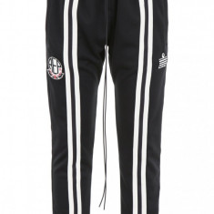 Pantaloni Represent