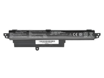 Baterie Laptop Eco Box Asus Vivobook S200 X200 foto