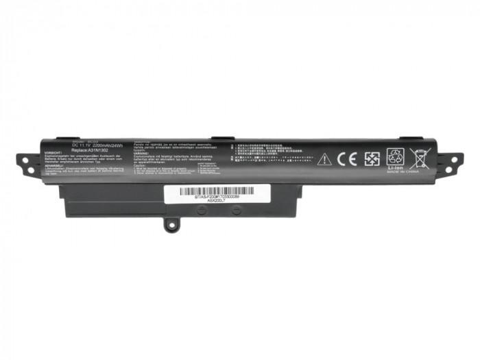 Baterie Laptop Eco Box Asus Vivobook S200 X200