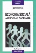 Economia sociala a grupurilor vulnerabile