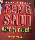 FENG SHUI BARB ROGERS