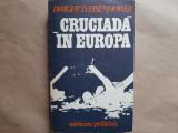 Cruciada in Europa - Dwight D. Eisenhower