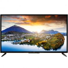 Televizor LED Nei 99 cm 39NE4700, Smart, HD Ready, WiFi, Slot CI, Negru